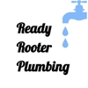 Ready Rooter Plumber