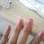 Mr Le's Hair & Nails