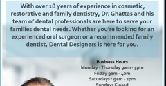 Dental Designers - Houston, TX