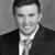Edward Jones - Financial Advisor: Alister K Chick