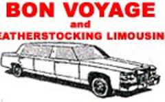 Bon Voyage Luxury Transport & Leatherstocking Limousine Service