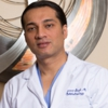 Dr. Gurpreet D. Singh, MD
