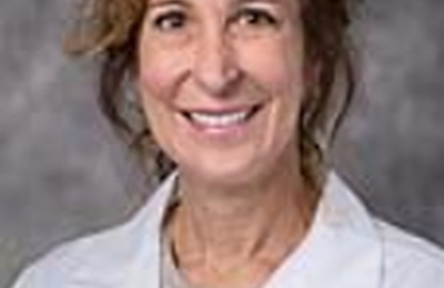 Vilma Kistner Briggs, MD - UH Elyria Medical Center 630 E