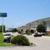 Holiday Inn Express Boonville