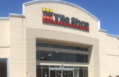 The Tile Shop 6715 Spring Mall Rd, Springfield, VA 22150