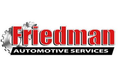 Friedman Automotive Services - Eastlake, OH