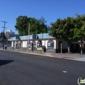 Los Primos Taqueria - San Mateo, CA