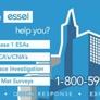 Essel Environmental Engineering & Consulting - San Francisco, CA