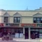 Angelo's Pizza & Restaurant - Chicago, IL