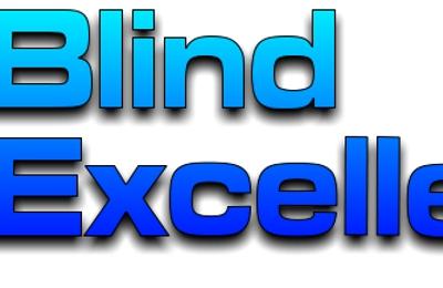 Blind Excellence - Boca Raton, FL