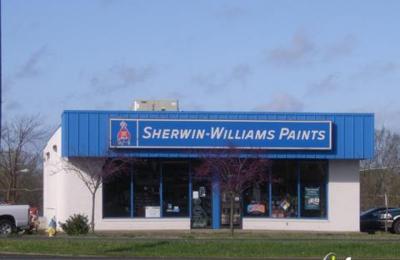 Duron Paints & Wallcoverings - Murfreesboro, TN