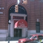 Uncle Lee's Harbor Restaurant - Baltimore, MD