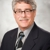 Mark L. Bernstein, MD