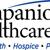 Companion Health Care