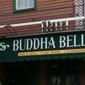 Buddha Belly Bar - New Orleans, LA