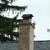 Freer Masonry Restoration, Inc.