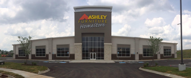 Home Decor Stores In Clarksville Tn