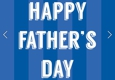 Boston Pizzeria - Greenville, SC. Giving a Father's Day Gift on Sunday, while supplies last!