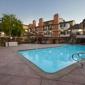 Mariposa Inn - Monterey, CA