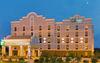 Holiday Inn Express & Suites Greenwood, Greenwood MS