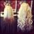 Di Marco Hair Salon