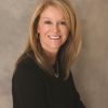 Caryn Montalto - State Farm Insurance Agent