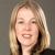 Gina Kidd: Allstate Insurance