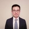 Chang Jung: Allstate Insurance