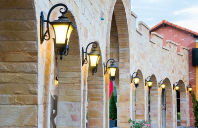 Northwest Lighting Supply - Commercial Lighting Sales and Service - Kansas City, MO