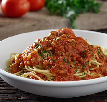 Olive Garden Italian Restaurant, Huntsville AL