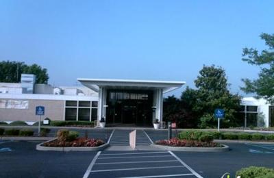 Platin, Mitchell R, MD - Saint Louis, MO