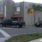 Rivera Investment Group - Miami, FL