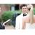GOD Squad Wedding Ministers Oxford/Starkville