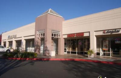 Plato's Closet - Pleasanton, CA