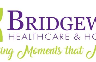 Bridgeway Healthcare and Hospice - Baton Rouge, LA