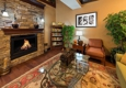 Country Inns & Suites - Norcross, GA