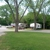 Sharpes Pecan Estates Mobile Home/RV PARK