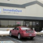 ImmediaDent - Urgent Dental Care - Indianapolis, IN