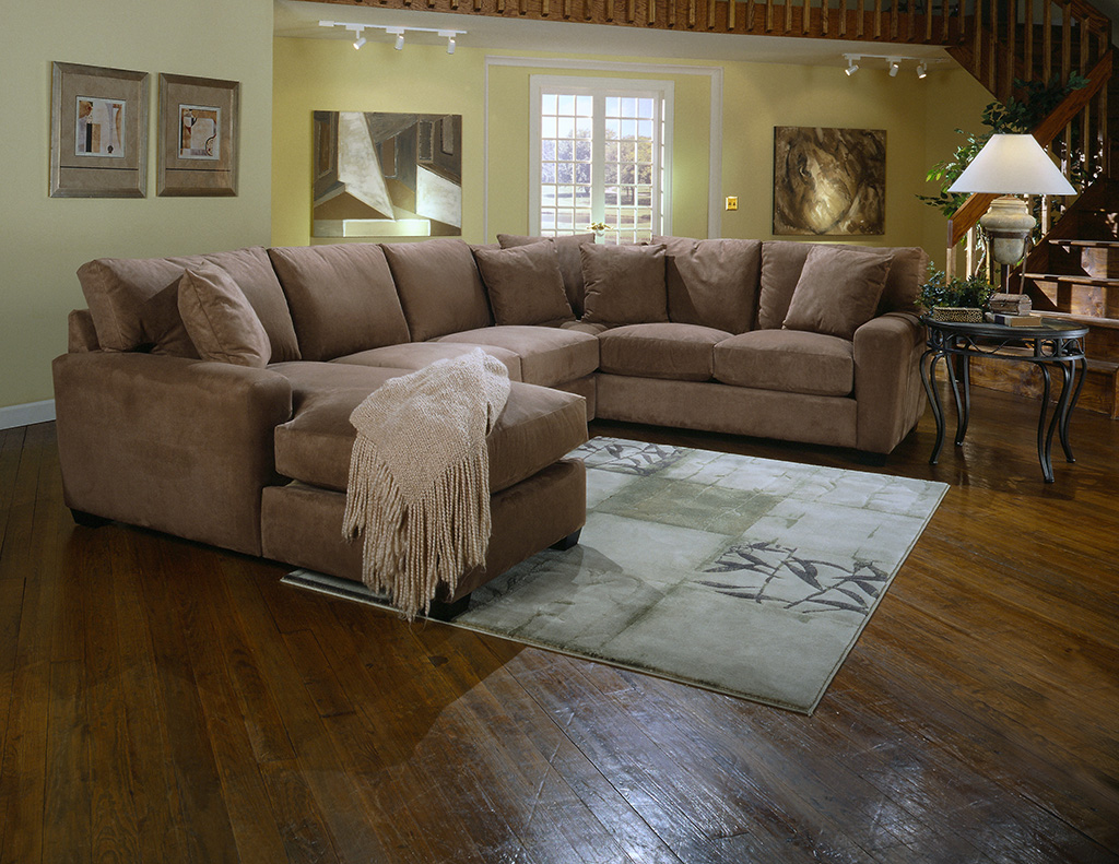 naturwood home furnishings 12125 folsom blvd rancho cordova ca 95742. Black Bedroom Furniture Sets. Home Design Ideas