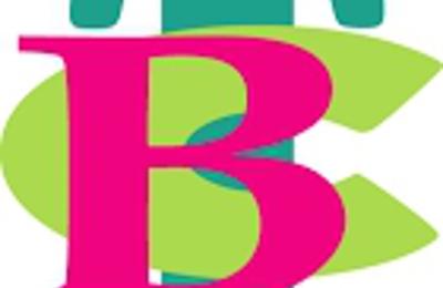 Bina Resources LLC - New York, NY