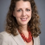 Edward Jones - Financial Advisor: Tricia Stout