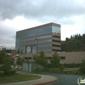 Renton City Parks Admin - Renton, WA