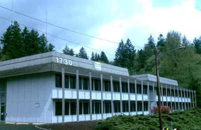 Alexander Insurance Services - Portland, OR