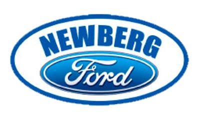 Newberg Ford - Newberg, OR