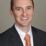 Edward Jones - Financial Advisor:  Jordan D Osborn