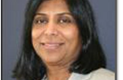 Dr. Umangi M Patel, MD - Newburgh, NY