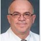 Dr. Omar Bakr, MD - Grand Blanc, MI