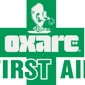 OXARC Safety Products Division - Spokane, WA