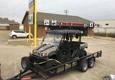 pioneer powersports - Grand Prairie, TX