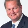 Marc Walz - Citizens Bank, Home Mortgages